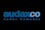 audax-logo