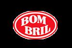 bombrill