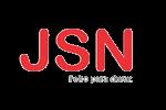 logo-jsn