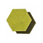 470019-Fibra-Hexa-96Hex-3M-Scotch-Brite-