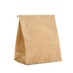 170243-saco-de-papel–kraft-sos-com-fundo-quadrado-para-delivery-37cm-