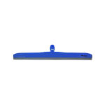 50030-Rodo-Plástico-65cm-Profissional-Bralimpia-Sem-Cabo-azul