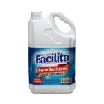 110003-Água-Sanitária-Facilita-Audax-5L
